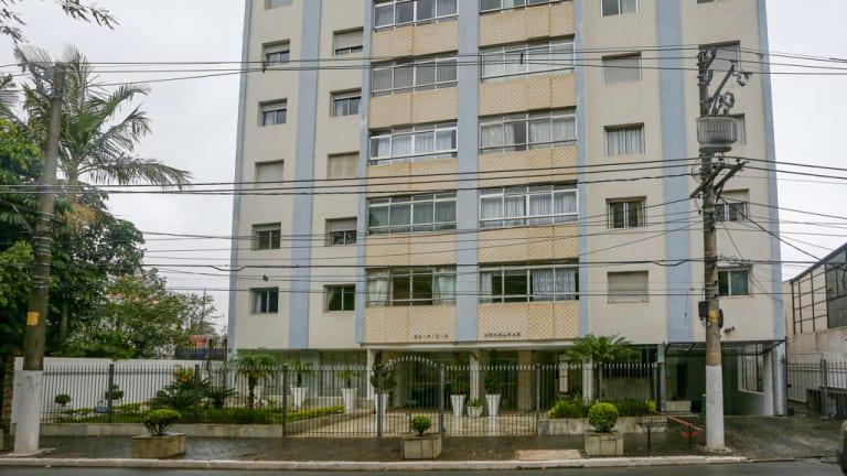 Imagem do imóvel ID-17352 na Avenida Paes de Barros, Mooca, São Paulo - SP