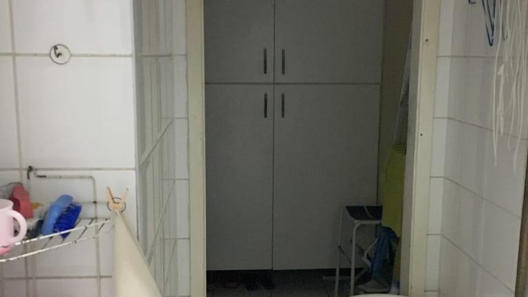 Imagem do imóvel ID-15598 na Rua Diogo Vaz, Liberdade, São Paulo - SP