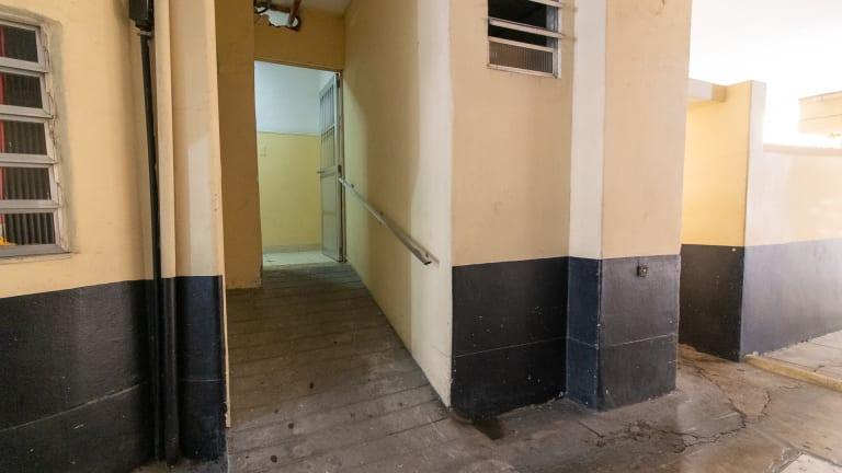 Imagem do imóvel ID-9517 na Rua Pinheiro Machado, Laranjeiras, Rio de Janeiro - RJ