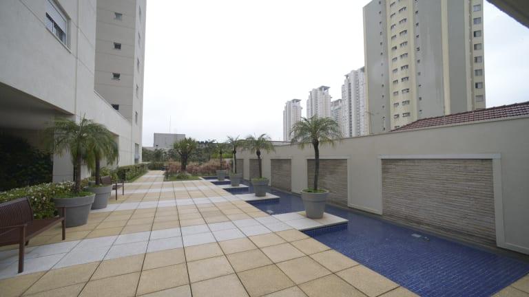 Imagem do imóvel ID-16510 na Rua Camândulas, Vila Leopoldina, São Paulo - SP