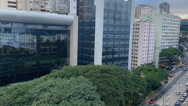 Imagem do imóvel ID-15026 na Avenida Nove de Julho, Bela Vista, São Paulo - SP
