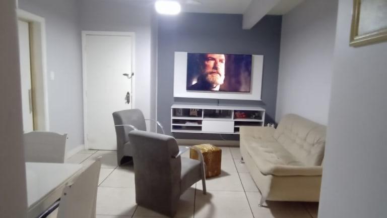 Imagem do imóvel ID-15305 na Alameda Barros, Santa Cecilia, São Paulo - SP