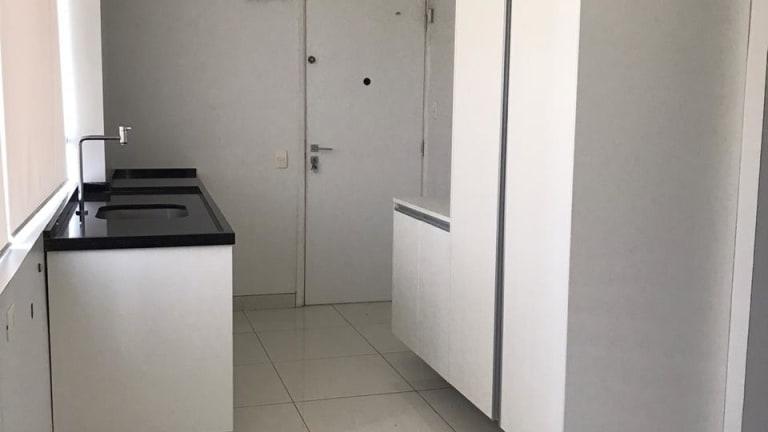 Imagem do imóvel ID-16016 na Rua Augusta, Cerqueira César, São Paulo - SP