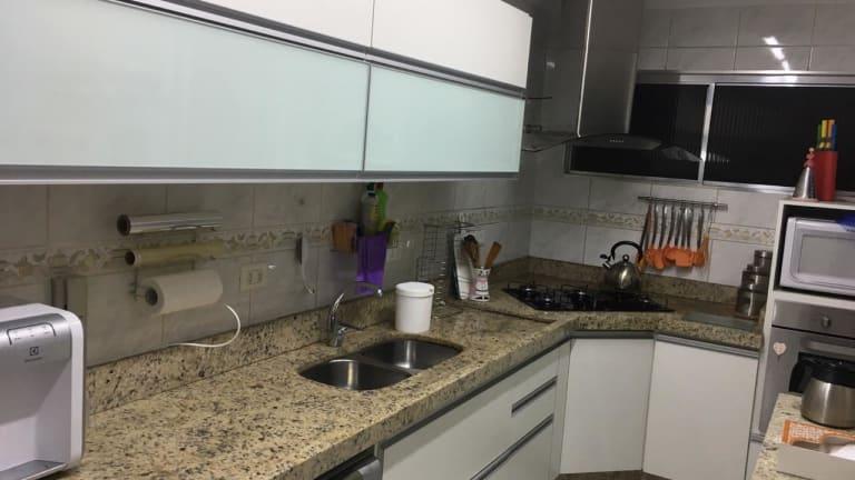 Imagem do imóvel ID-15227 na Avenida Divino Salvador, Planalto Paulista, São Paulo - SP