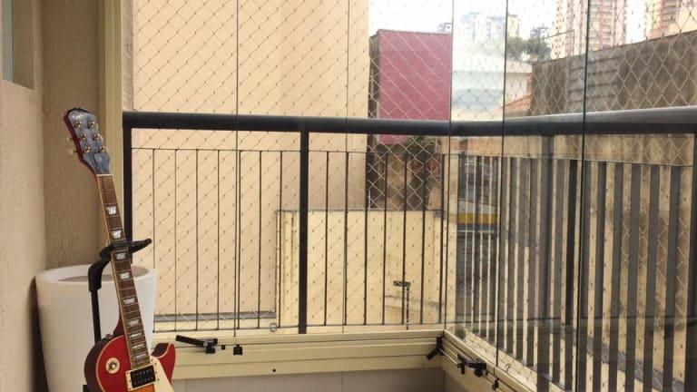 Imagem do imóvel ID-16214 na Avenida Lacerda Franco, Cambuci, São Paulo - SP