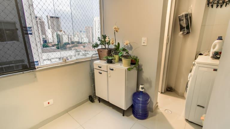 Imagem do imóvel ID-16301 na Rua Teodoro Sampaio, Pinheiros, São Paulo - SP