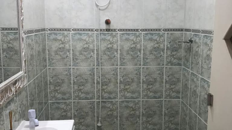 Imagem do imóvel ID-15071 na Rua Baltazar Lisboa, Vila Mariana, São Paulo - SP