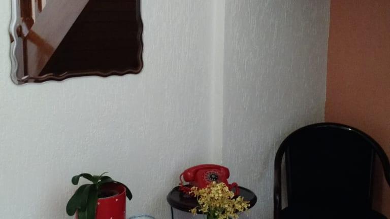 Imagem do imóvel ID-17429 na Rua Timbó, Mooca, São Paulo - SP