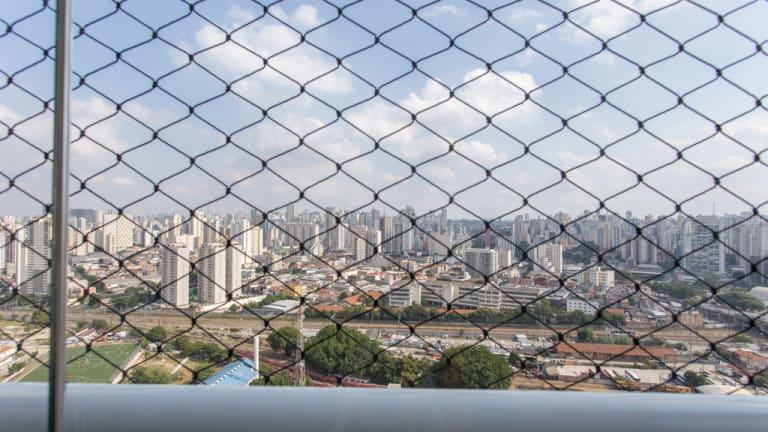 Imagem do imóvel ID-14539 na Rua Norma Pieruccini Giannotti, Várzea da Barra Funda, São Paulo - SP