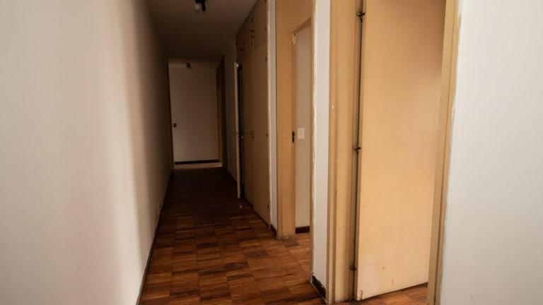 Imagem do imóvel ID-7242 na Rua Piauí, Higienópolis, São Paulo - SP