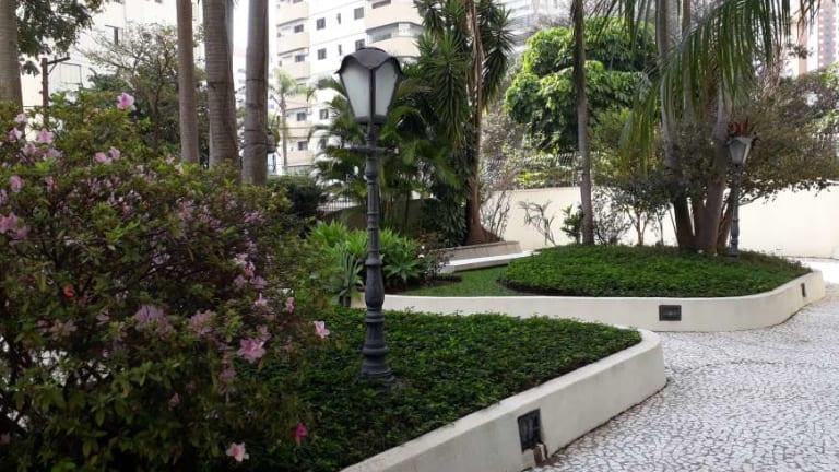 Imagem do imóvel ID-14867 na Avenida Jacutinga, Indianópolis, São Paulo - SP