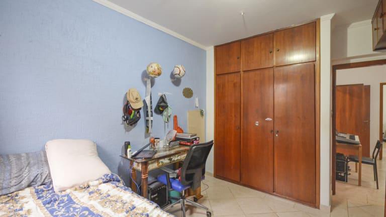 Imagem do imóvel ID-15833 na Rua Gregório Serrão, Paraíso, São Paulo - SP