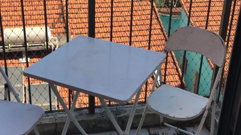 Imagem do imóvel ID-16310 na Rua Cristiano Viana, Cerqueira César, São Paulo - SP