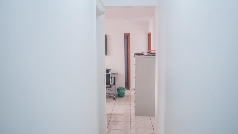 Imagem do imóvel ID-7253 na Rua Siqueira Campos, Copacabana, Rio de Janeiro - RJ