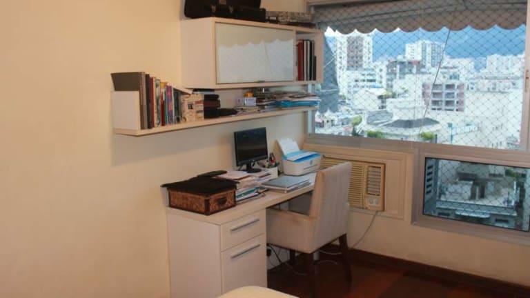 Imagem do imóvel ID-15083 na Avenida Oswaldo Cruz, Flamengo, Rio de Janeiro - RJ