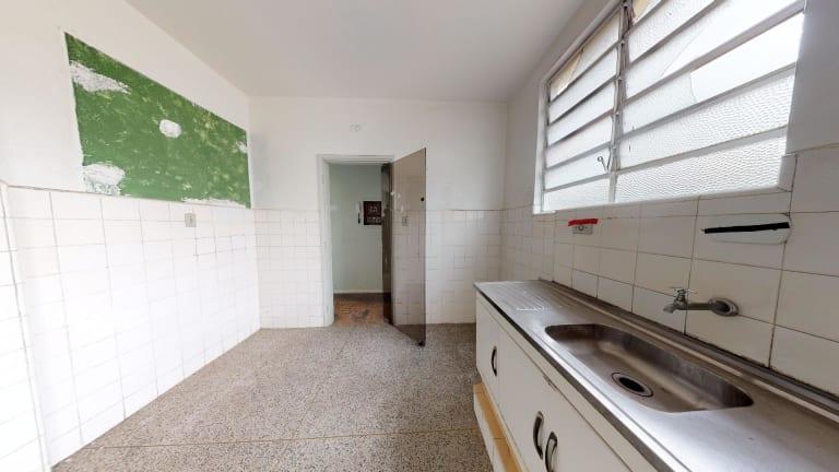 Imagem do imóvel ID-9662 na Rua Muniz de Sousa, Aclimação, São Paulo - SP