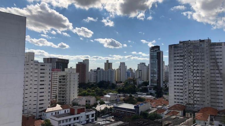 Imagem do imóvel ID-17119 na Rua Pelotas, Vila Mariana, São Paulo - SP