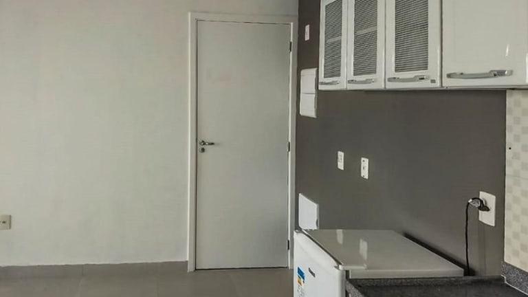 Imagem do imóvel ID-15905 na Rua Espírito Santo, Aclimação, São Paulo - SP