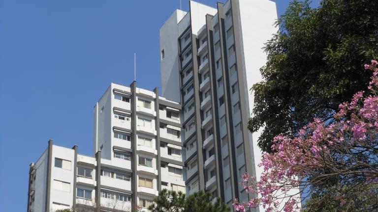 Imagem do imóvel ID-17794 na Avenida Lins de Vasconcelos, Cambuci, São Paulo - SP