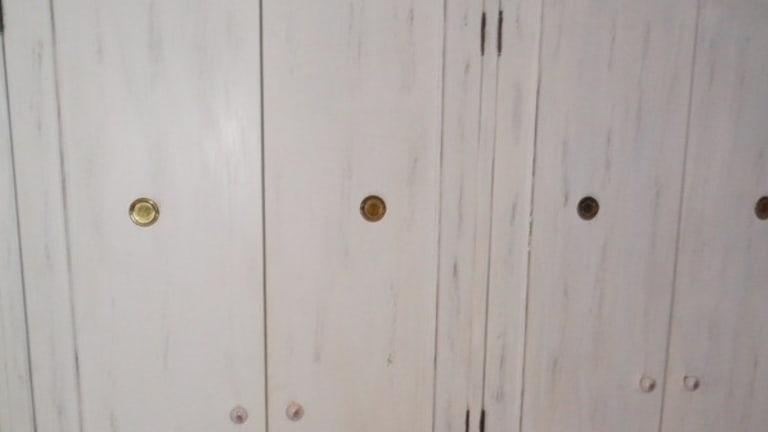 Imagem do imóvel ID-17820 na Rua Costa Carvalho, Pinheiros, São Paulo - SP