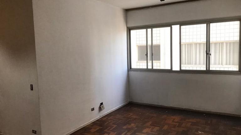 Imagem do imóvel ID-15471 na Avenida Ceci, Planalto Paulista, São Paulo - SP