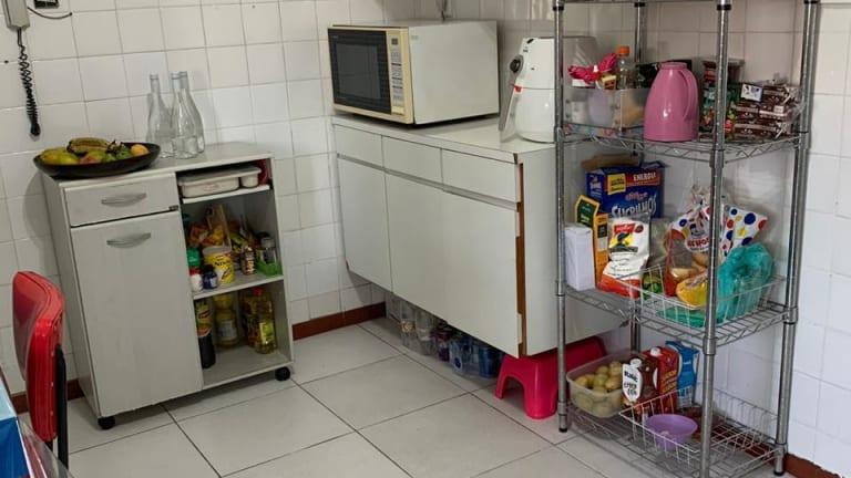 Imagem do imóvel ID-16055 na Avenida Angélica, Santa Cecilia, São Paulo - SP