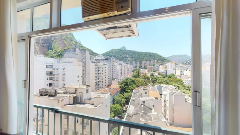 Imagem do imóvel ID-1591 na Rua Tonelero, Copacabana, Rio de Janeiro - RJ