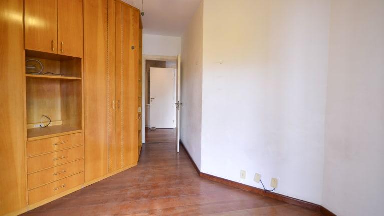Imagem do imóvel ID-12115 na Rua Rodesia, Vila Madalena, São Paulo - SP