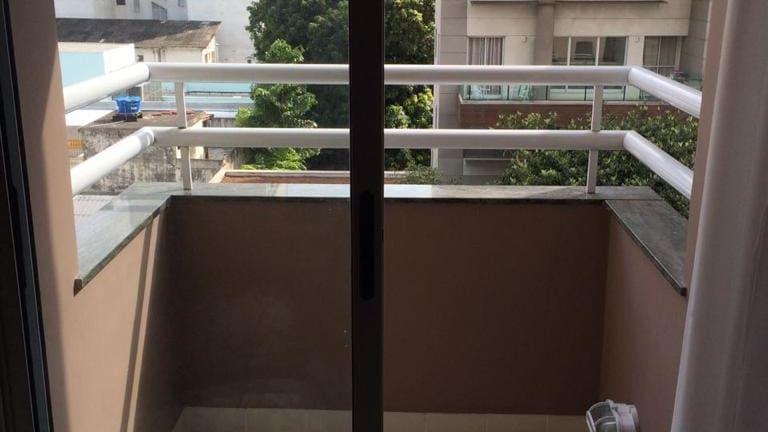Imagem do imóvel ID-17382 na Rua Salto, Paraíso, São Paulo - SP