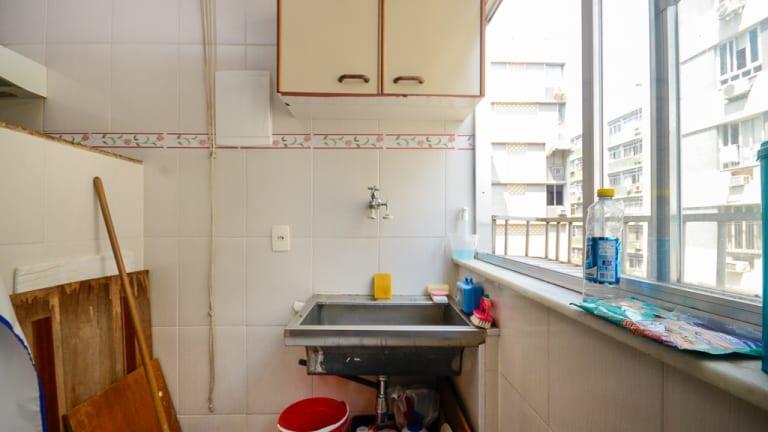 Imagem do imóvel ID-17669 na Rua Fadel Fadel, Leblon, Rio de Janeiro - RJ