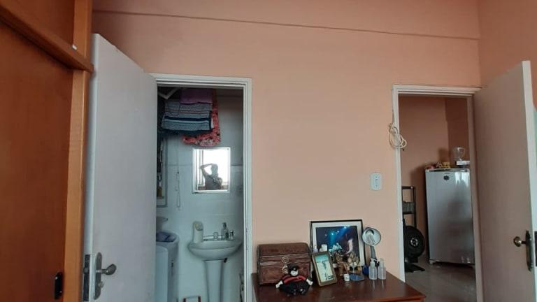 Imagem do imóvel ID-14933 na Rua Silveira Martins, Flamengo, Rio de Janeiro - RJ