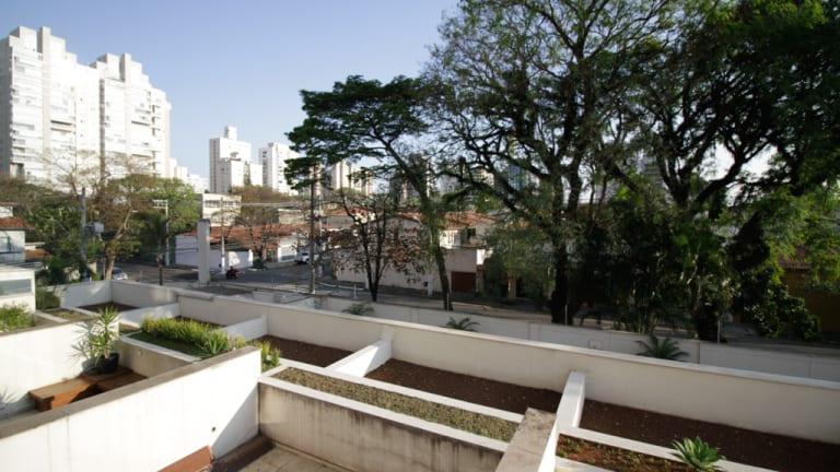 Imagem do imóvel ID-16767 na Avenida Portugal, Brooklin, São Paulo - SP