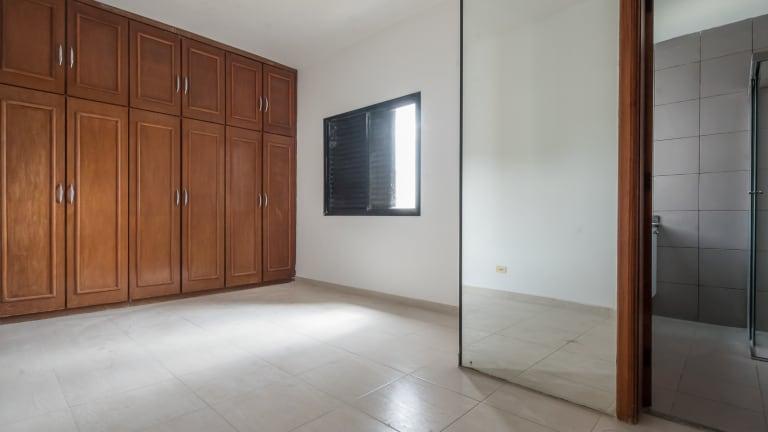 Imagem do imóvel ID-14025 na Rua Sousa Ramos, Vila Mariana, São Paulo - SP