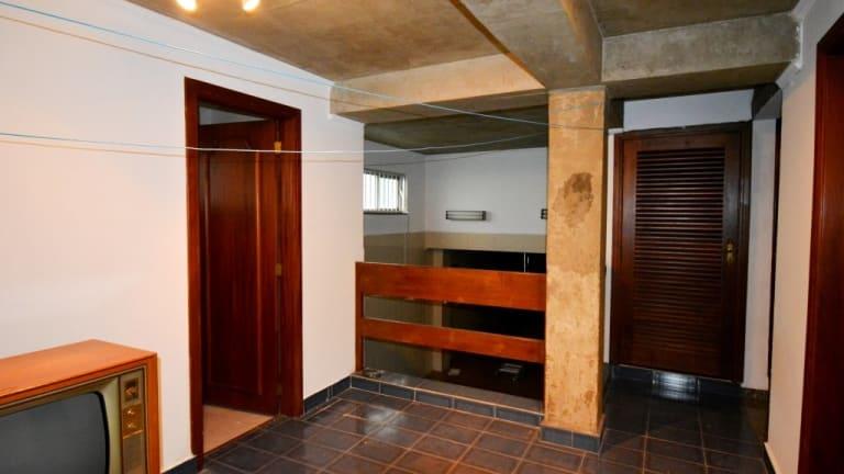 Imagem do imóvel ID-15211 na Rua Ribeiro Lacerda, Bosque da Saúde, São Paulo - SP