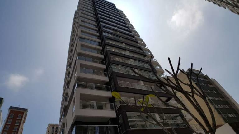Imagem do imóvel ID-15609 na Rua Augusta, Consolação, São Paulo - SP