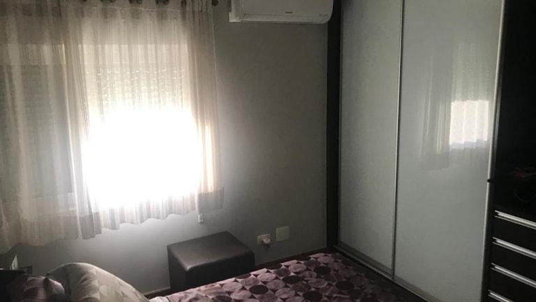 Imagem do imóvel ID-16699 na Avenida Jacutinga, Indianópolis, São Paulo - SP