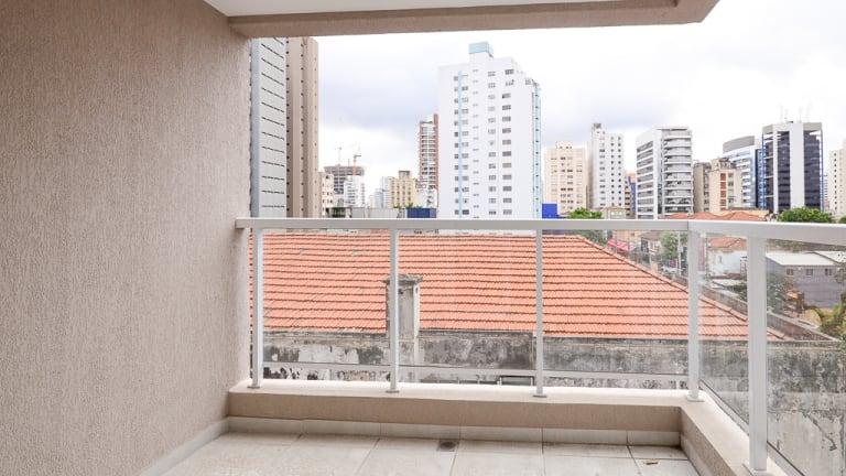 Imagem do imóvel ID-16520 na Avenida Rebouças, Pinheiros, São Paulo - SP