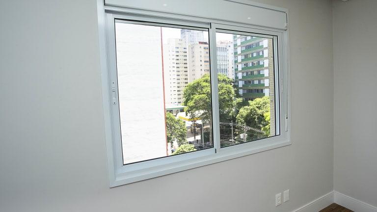 Imagem do imóvel ID-15047 na Rua José Maria Lisboa, Jardim Paulista, São Paulo - SP