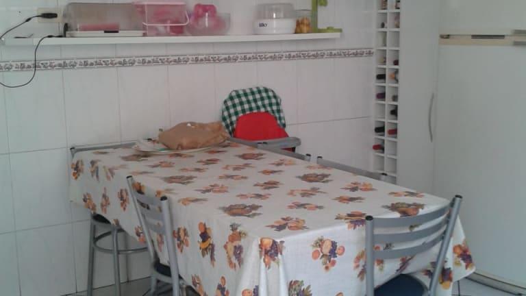 Imagem do imóvel ID-15166 na Rua General Gurjão, Vila Mariana, São Paulo - SP