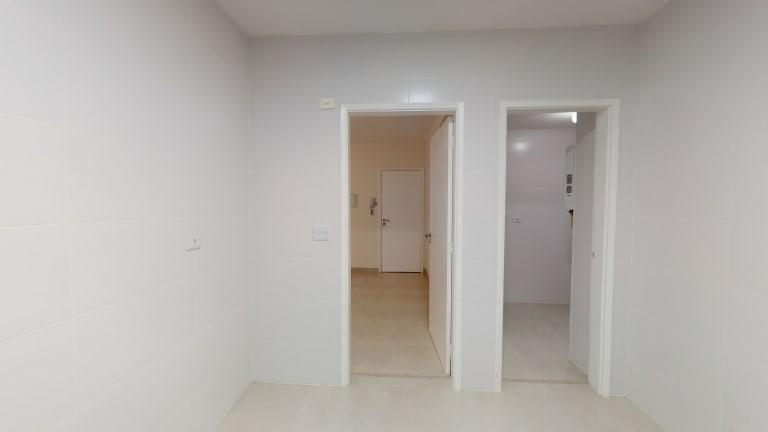 Imagem do imóvel ID-17717 na Rua Cotoxó, Pompeia, São Paulo - SP