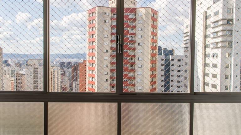 Imagem do imóvel ID-7409 na Rua Cajaíba, Pompeia, São Paulo - SP