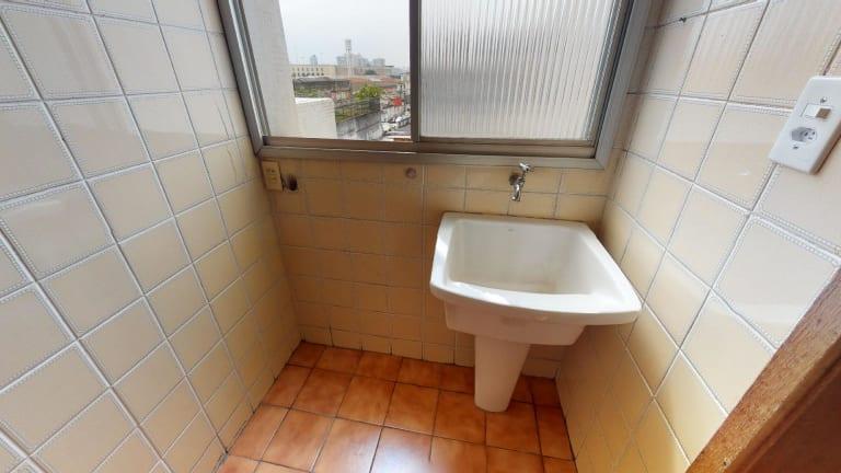 Imagem do imóvel ID-10066 na Rua Sinimbu, Liberdade, São Paulo - SP