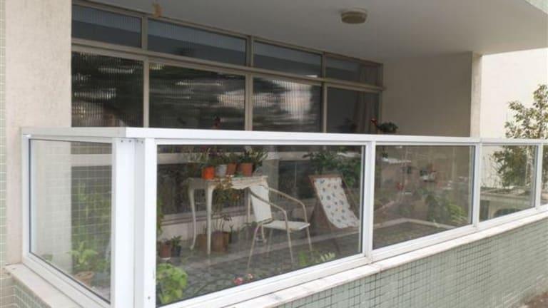 Imagem do imóvel ID-7357 na Rua dos Ingleses, Bela Vista, São Paulo - SP