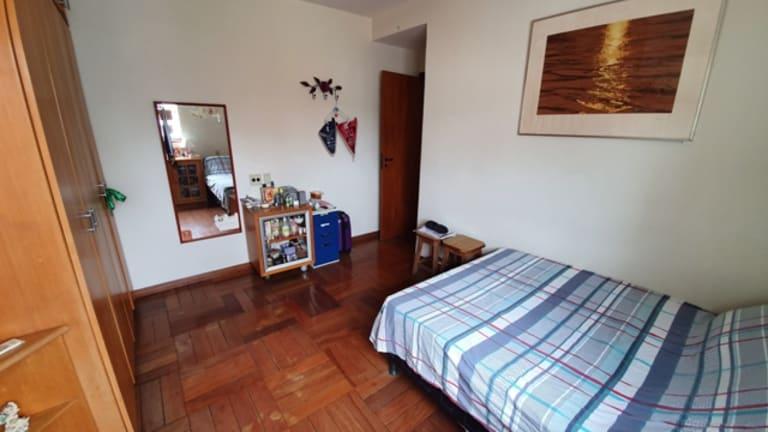 Imagem do imóvel ID-16809 na Rua Carlos Sampaio, Bela Vista, São Paulo - SP