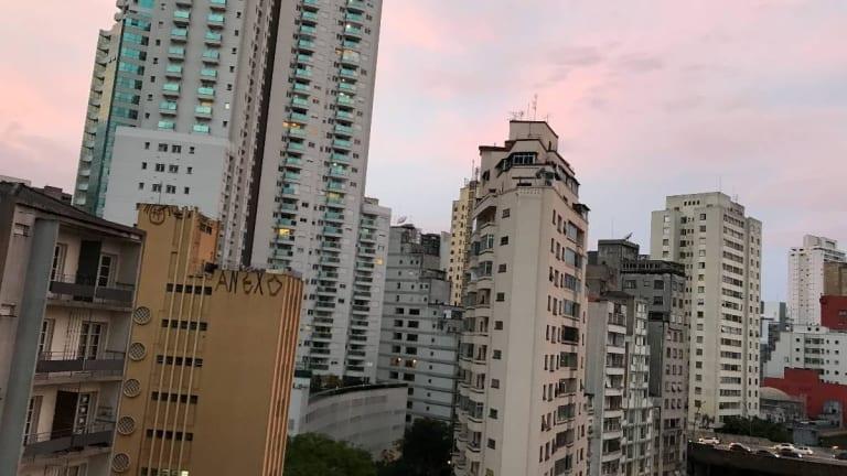 Imagem do imóvel ID-14842 na Rua Avanhandava, Bela Vista, São Paulo - SP
