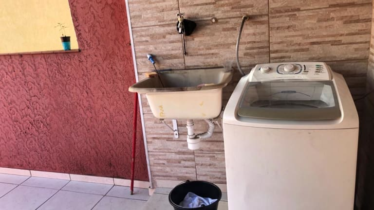 Imagem do imóvel ID-15509 na Rua Doutor Nogueira Martins, Vila da Saúde, São Paulo - SP