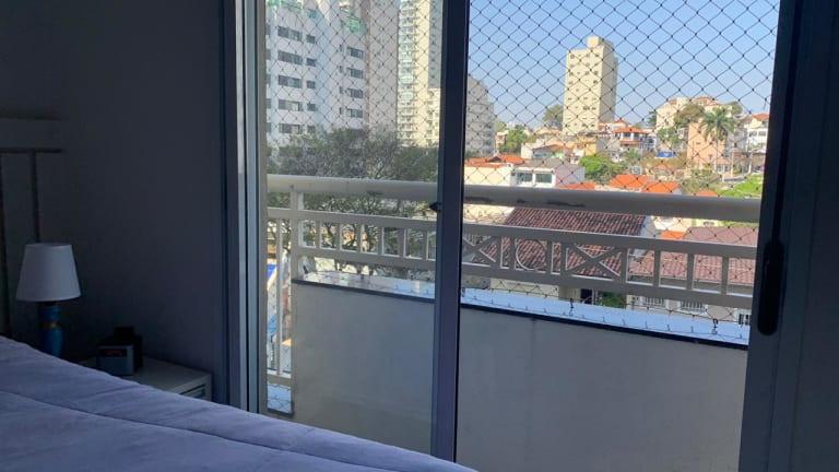 Imagem do imóvel ID-16898 na Rua Safira, Liberdade, São Paulo - SP