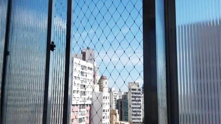Imagem do imóvel ID-15084 na Rua Pio XII, Liberdade, São Paulo - SP