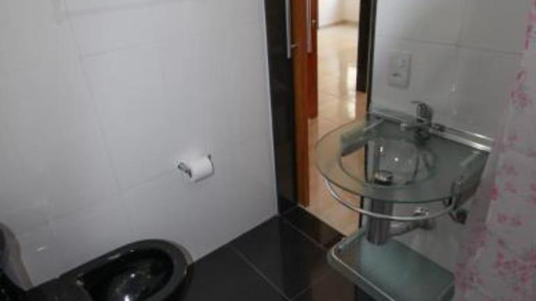 Imagem do imóvel ID-14852 na Rua Almirante Gonçalves, Copacabana, Rio de Janeiro - RJ
