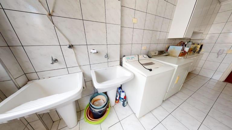 Imagem do imóvel ID-14727 na Rua Doutor Bacelar, Vila Clementino, São Paulo - SP